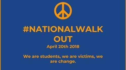nationalwalkout